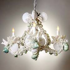 How To Make Chandelier At Home How To Make A Modern Chandelier Ceiling Lights Dining Room Boscocafe