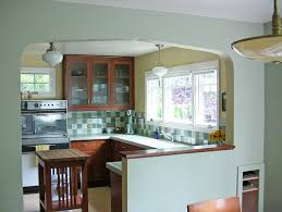 Kitchen Remodel Design Ideas Cape Cod Kitchen Remodel Kitchen Design Ideas
