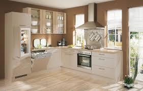 farbe für küche farben in der küche so wird die küche bunt tipps