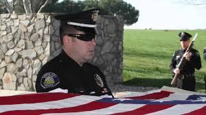 Johns Flags Riverside 2015 Honor Guard Riverside Youtube