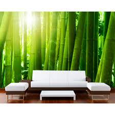 startonight mural wall art green bamboo illuminated nature startonight mural wall art green bamboo illuminated nature landscapes wallpaper photo 5 stars gift large 10 x 28 82 x 50 4 total