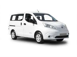 peugeot lease deals including insurance personal car leasing contract car hire