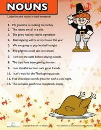 thanksgiving worksheets u0026 free printables thanksgiving and