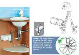 point of use tankless water heater for kitchen sink point of use tankless water heater for kitchen sink kitchen sink