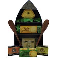 Fishing Gift Basket Gifts By Personality U003e For Fishermen U2013 Art Of Appreciation Gift