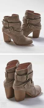 ugg boots sale today best 25 boots ideas on shoes boots
