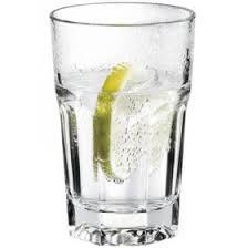 bicchieri cocktail bicchieri da cocktail calici laser mazzolani