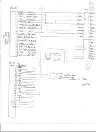 avh p5000dvd wiring diagram wiring schematics and wiring diagrams