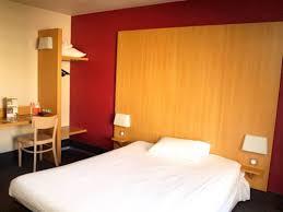 chambre b b hotel hotel chassieu réservation hôtels chassieu 69680
