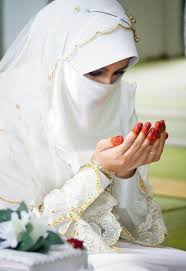 mariage musulman chrã tien mariage musulman avec une française