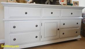 broyhill fontana bedroom set bedroom broyhill bedroom furniture awesome amazing broyhill fontana