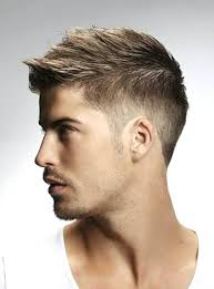 uk mens hairstyles unique mens hairstyles undercut quiff gq uk mens hairstyles mens