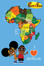 Angola Map Top 25 Best Where Is Angola Ideas On Pinterest Cute Birds