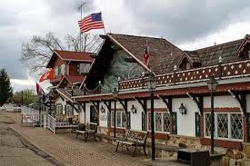 The Barn Inn Ohio The Barn Inn Bed And Breakfast Holmes County 2014 Ohio Memorial