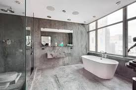 Bathroom Design Ideas On A Budget by Latest Bathroom Designs In India Bathroom Conceptsjaquar Bathroom