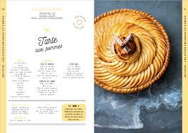 livre cap cuisine le livre indispensable pour passer votre cap pâtissier en candidat libre