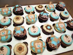 baby shower theme for boy baby shower ideas for boy boy baby shower themes monkeys