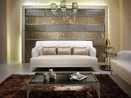 Tv Wall Decoration For Living Room by Living Room Wall Design Living Room Tv Wall Wallpaper And Curtain