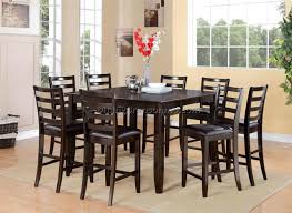 sturdy dining room chairs hotel dining room chairs 8 best dining room furniture sets