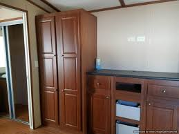 kitchen collection smithfield nc castle homes modular home dealer in pikeville nc home castle