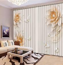 online get cheap vintage bedroom curtains aliexpress com top classic 3d european style custom any size relief flower vintage bedroom curtains china