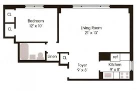 architecture floor how to draw plan interior designs ideas east