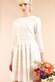 robe de mariã e printemps printemps robe de mariee
