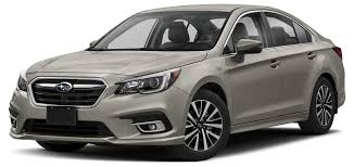 subaru tungsten 2018 subaru legacy 2 5i premium in tungsten metallic for sale in