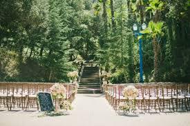 rancho las lomas wedding cost lindsay 2 0 lvl weddings events
