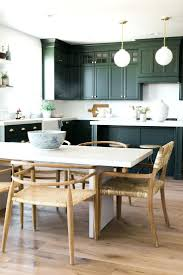 modern open plan kitchen open plan kitchen dining room designs ideas open dining room