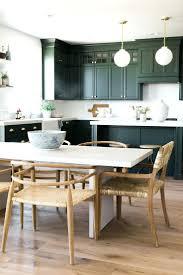 open plan kitchen dining living room modern 0 decorating ideas