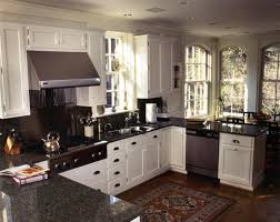 u shaped kitchen for small space the inspiration remodel ideassign