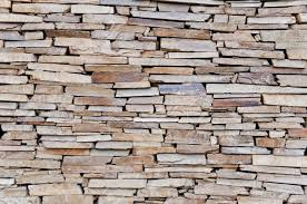 contemporary stone texture wall for fireplaces or accent wall