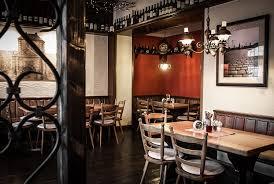 wohnzimmer w rzburg tisch reservieren restaurant sandertorbäck würzburg weinstube
