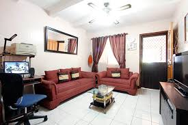 Living Room Ideas For Small House 17 Living Room Ideas Brown Sofa Color Walls Bridge House In