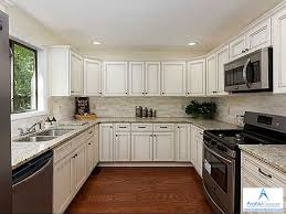 cool atlanta kitchen and bath remodeling 1318