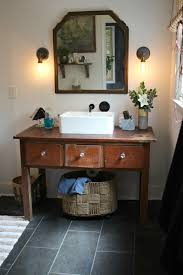 our fixer upper master bath before after u2014 miss molly vintage