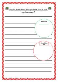 cursive and non cursive handwriting booklet 3 by louisecrane