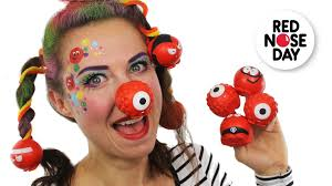 easy face painting ideas for beginners party delights blog