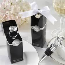 wedding favors in bulk party wedding favors wholesale wedding favors ericdress