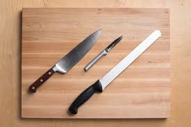 great kitchen knives proper tasty here are some great knife skills for you