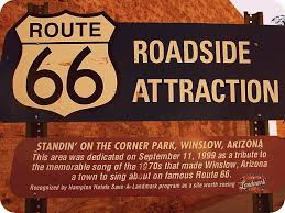 Arizona travel log images 31 best winslow arizona images arizona route 66 jpg
