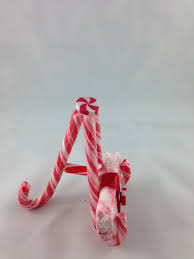 easy christmas candy cane soap u0026 holder tutorial soap holder