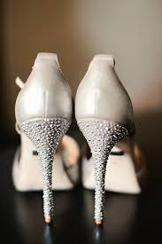 wedding shoes designer stunning designer wedding shoes junebug weddings