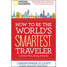 travel guides books how to be the world u0027s smartest traveler and save time money and