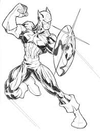 free printable captain america coloring pages kids coloring
