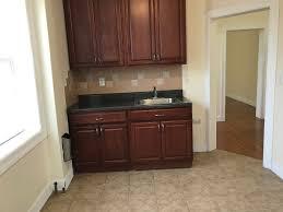 701 29th st 1b union city nj 07087 union city apartments