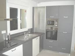 porte en verre pour meuble de cuisine porte en verre pour meuble de cuisine meuble porte
