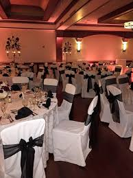 15 best function rooms at cafe escadrille images on