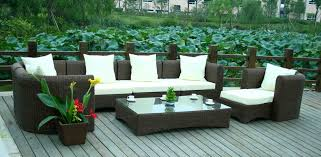 Modern Patio Furniture Cheap by Patio Modern Patio Furniture Clearance White And Grey Rectangle